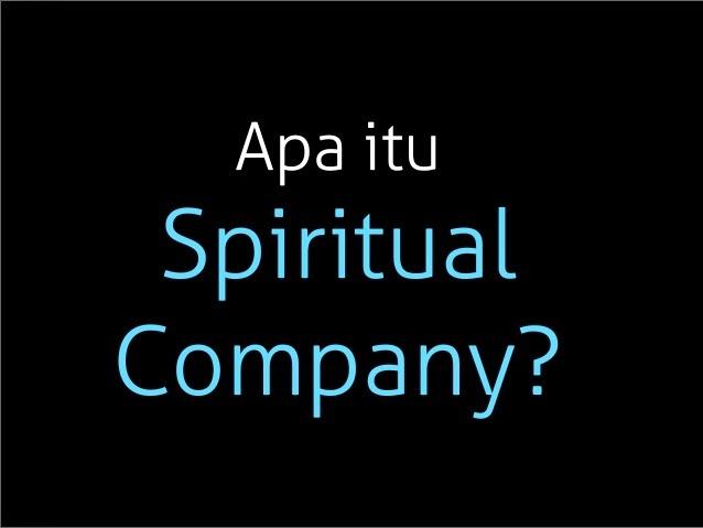 Bisnis Yang Tidak Akan Pernah Rugi Adalah Berbisnis Dengan Allah