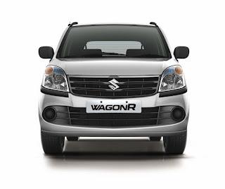 WagonR Pro