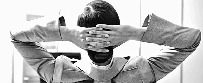 SNCC-Issues: Feminism
