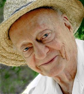 Stetson Kennedy, 1916-2011
