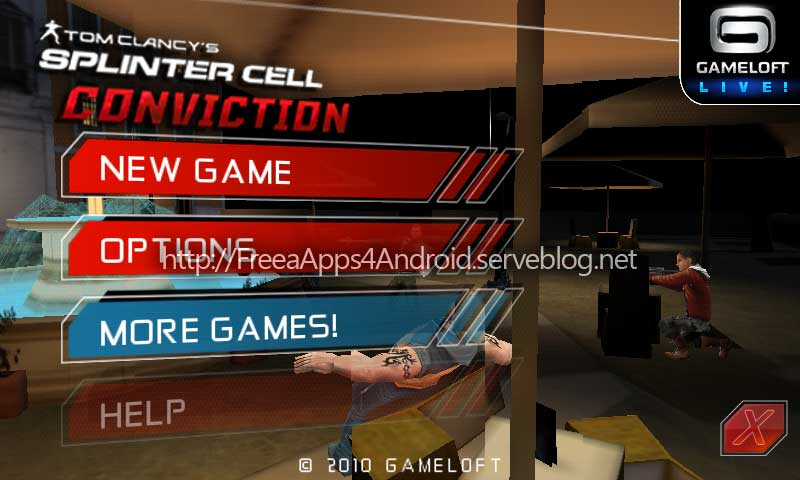 conviction cell apk classnobr tab the link classnobr data apk