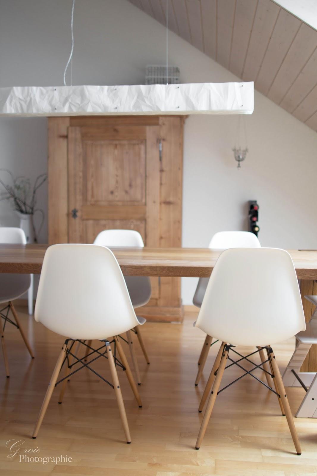 Großartig Küche Speisebank Mit Tisch Galerie - Ideen Für Die Küche ...