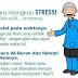 ADAKAH ANDA STRESS ???