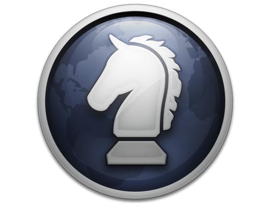 Sleipnir 6.1.0.4000 Free Download