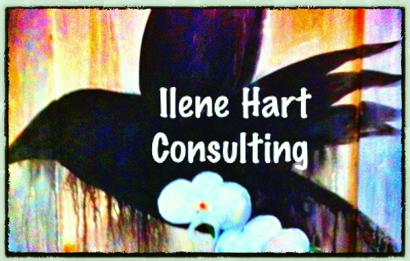 Ilene hart consulting for Portent hart consultancy
