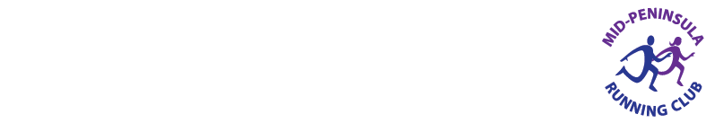 Mid-Peninsula Running Club