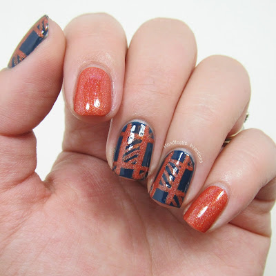 Cirque-Colors-Tangerine-Cobalt-Blue
