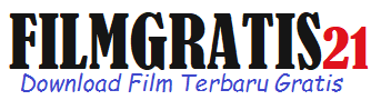 FilmGratis21.Net | Free Download Film Terbaru Gratis Full Movie