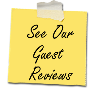 Image result for guest reviews