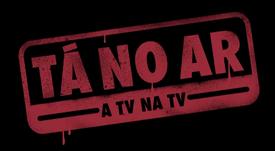 TÁ NO AR: A TV NA TV - 5ª TEMPORADA