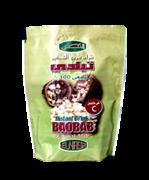 SERBUK BAOBAB (BAOBAB POWDER)