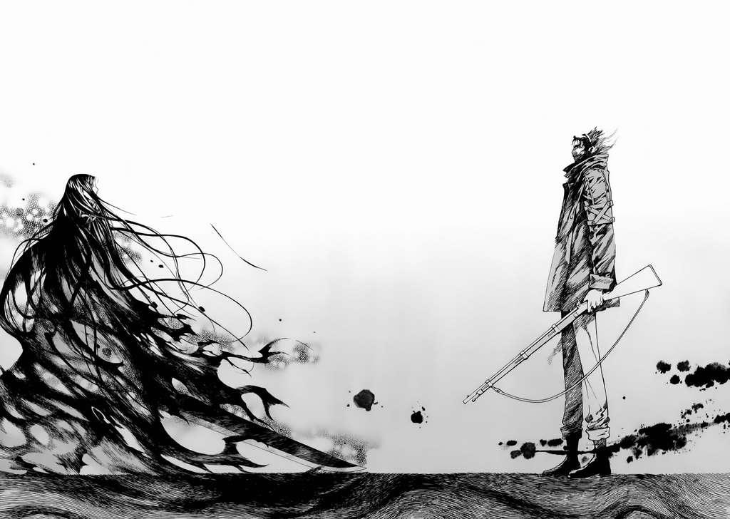 Shin Angyo Onshi (Tân Ám Hành Ngự Sử) chap 76 - Trang 6