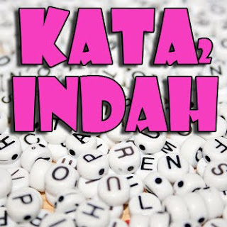 Kata Indah