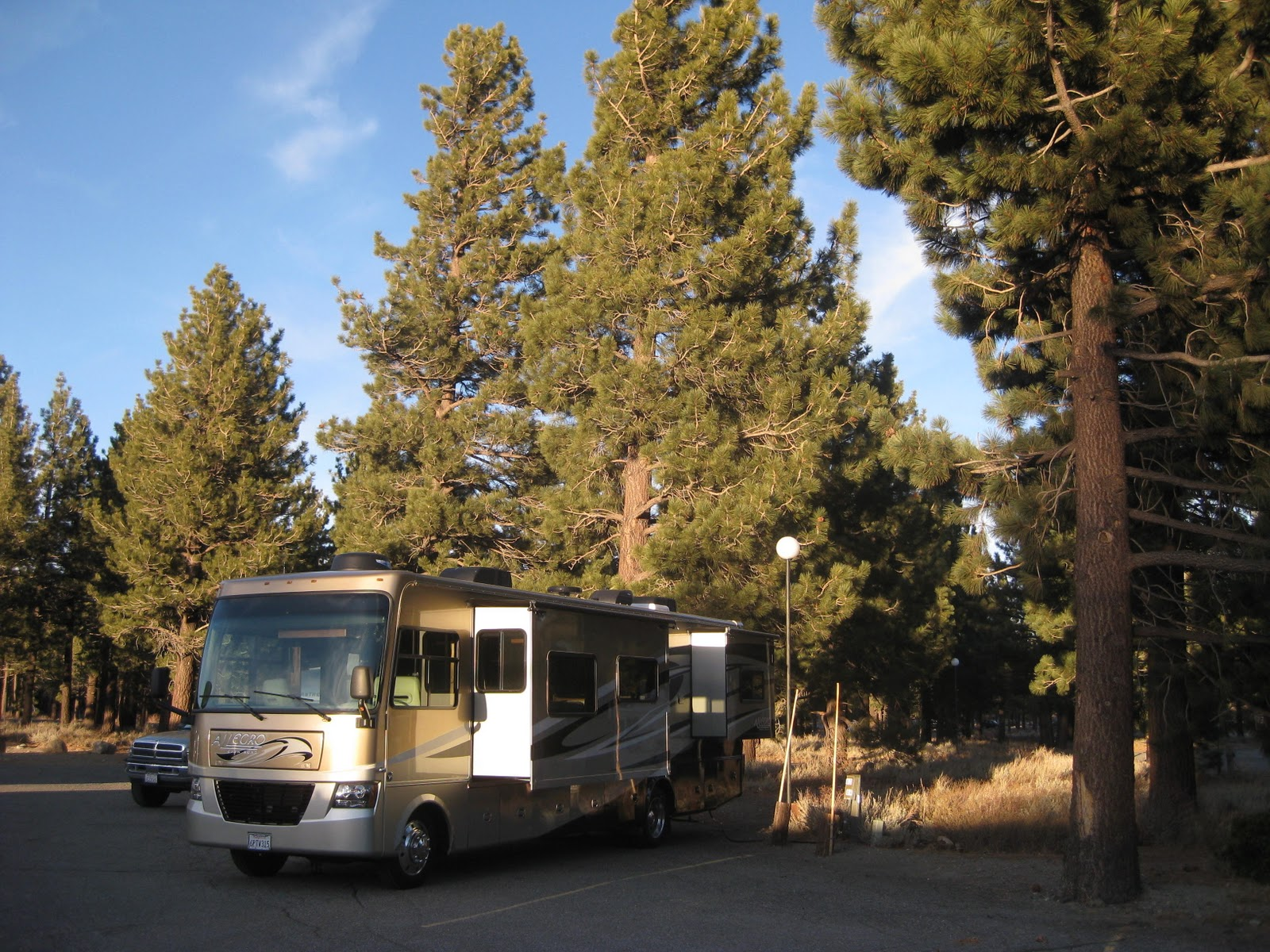 THE 15 BEST Things to Do in Mammoth Lakes - (with Photos) - TripAdvisor