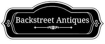 Backstreet Antiques