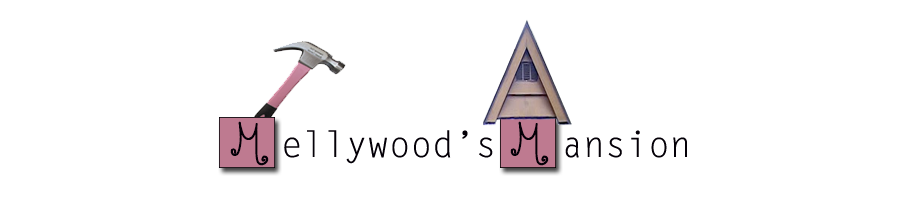 Mellywood's Mansion