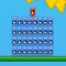 Pixle Physics