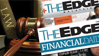 The Edge berjaya batalkan keputusan Menteri Dalam Negeri