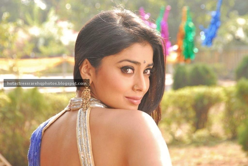 hot indian actress rare hq photos indian beauty queen