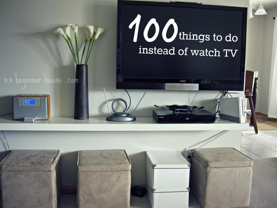 Minimalist 100 items gallery for Getting rid of stuff minimalist