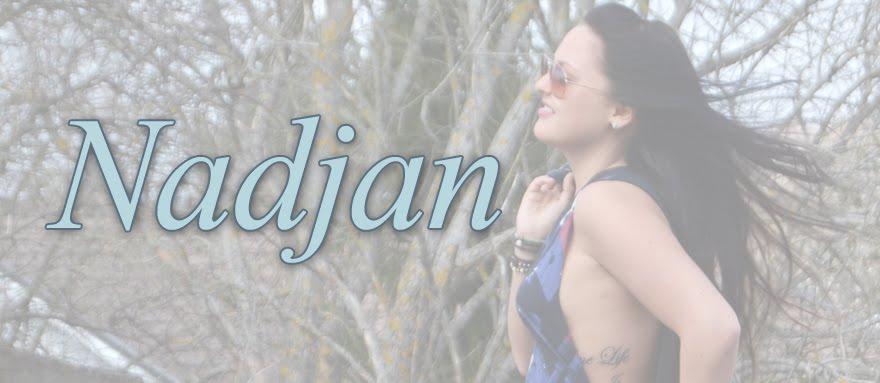 Nadjan