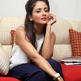 Parul Yadav Photos at South Scope Calendar 2014 Launch Photos 252850%2529