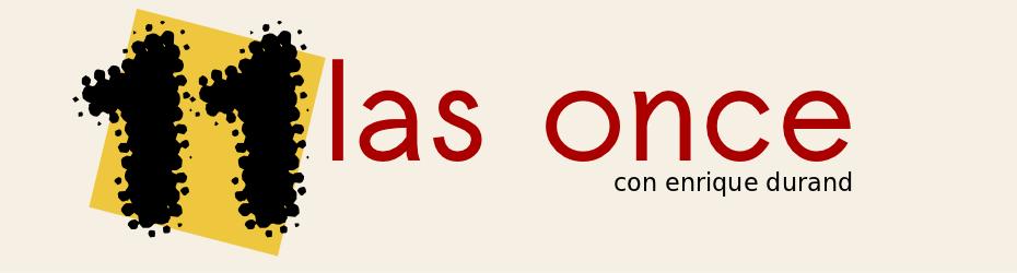 Las Once