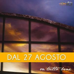 Testo download Va tutto bene - Claudio Baglioni