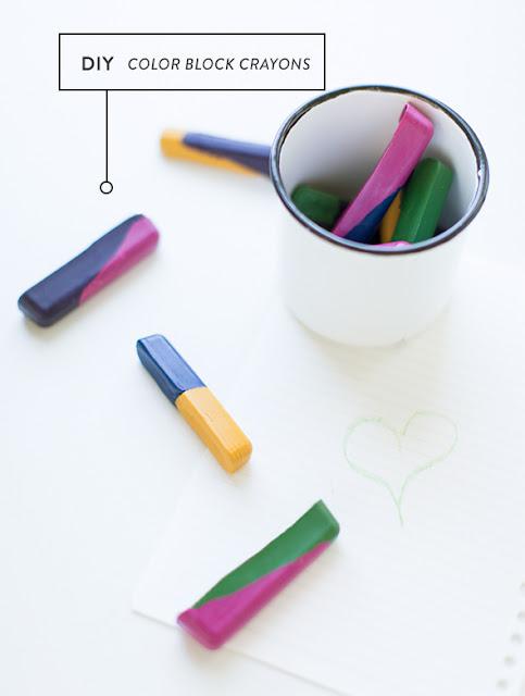 diy-projecto-lapis-cera-reciclar-aproveitar