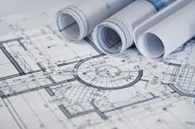 Development on Real Estate