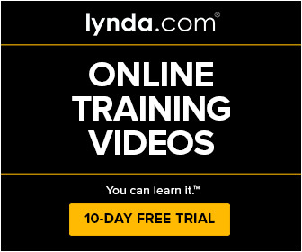 10-day free trial