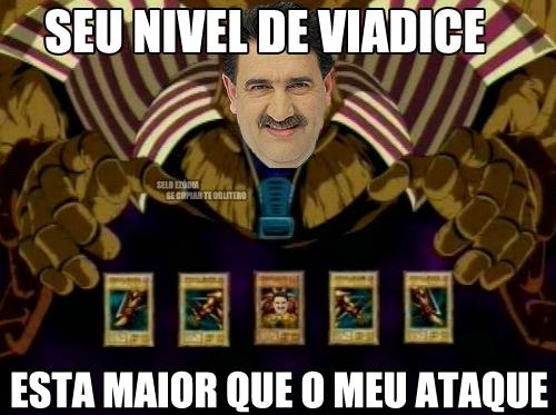 [Imagem: ratinho7.png]