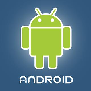 Cara Menyembunyikan Video dan Foto di Hp Android
