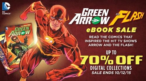 https://rickscomiccity.comicretailer.com/Green-Arrow-Flash-Collections-Sale/page/8349?ref=c2l0ZS9pbmRleC9kZXNrdG9wL3NtYWxsQ2Fyb3VzZWw