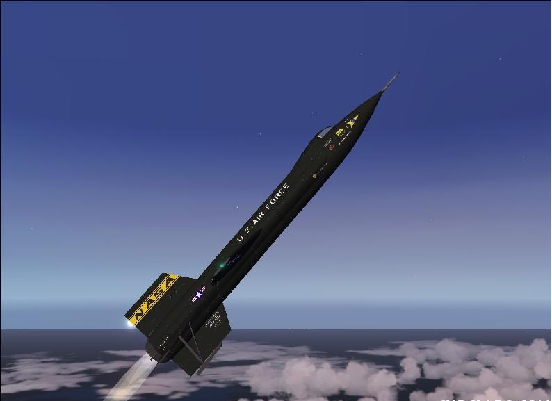 Alternatively, more blades allow the prop to rotate slower which makes ...