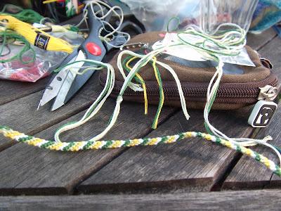 katysclutter craft