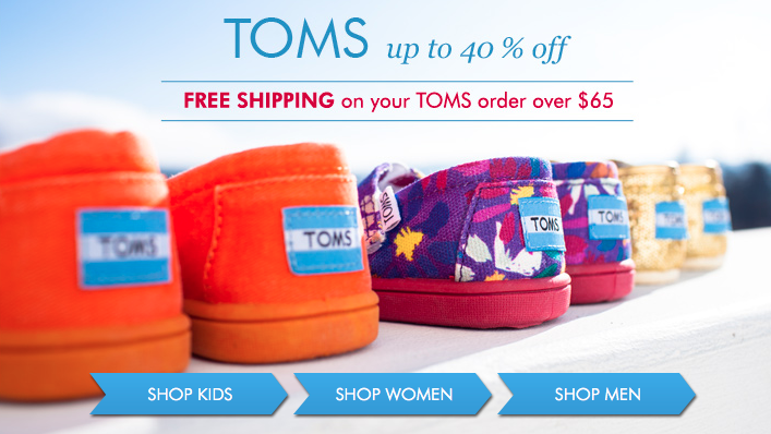 http://www.zulily.com/invite/frommrstomama/e/toms-kids-70587.html?tid=social_email_ref_shareviaicon_na_modal_a7e4e5659eb50cd821cef39b79170d03&eid=70587
