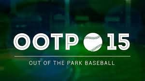 Out of the Park Baseball