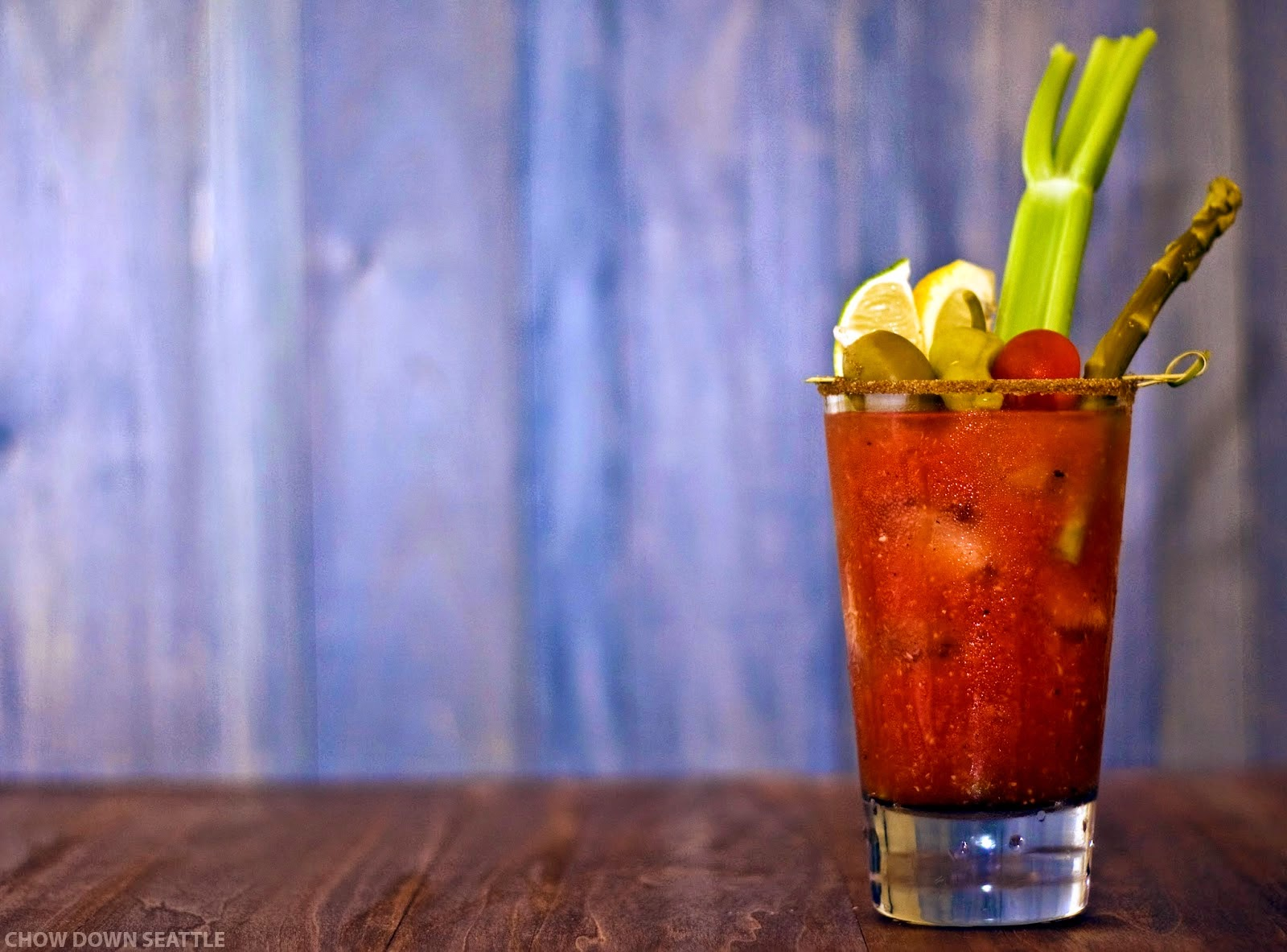 http://www.chowdownseattle.com/2014/08/drinks-classic-bloody-mary.html#uds-search-results