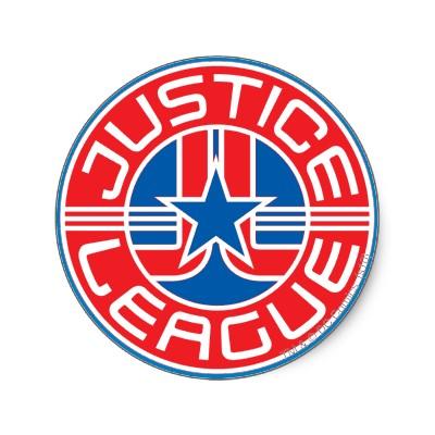 COLECCIÓN DEFINITIVA: JLI (Liga de la Justicia Internacional) [UL][cbr] Justice_league_logo_sticker-p217076124367516379envb3_400