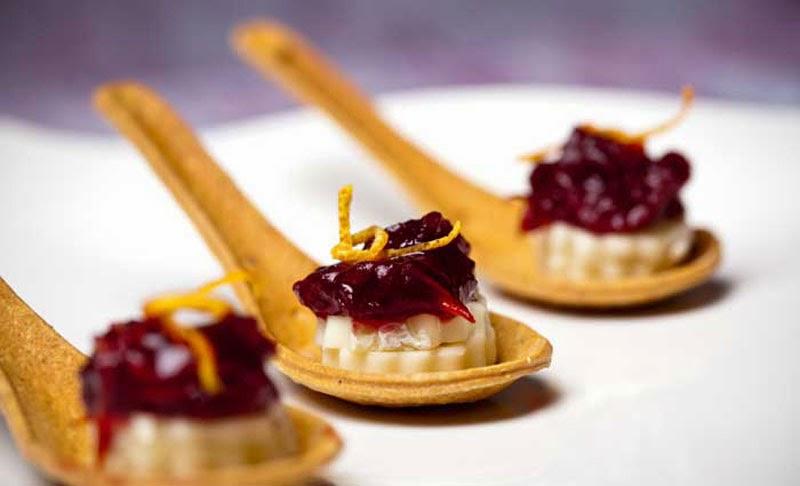 10 regalos para foodies y amantes del gourmet