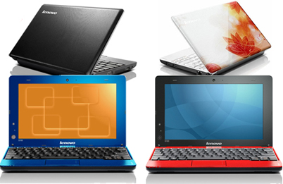 gambar lenovo ideapad s100 review
