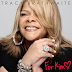 Tracy Brathwaite Touches the Soul with her Ridiculously Good 'For Kim' EP