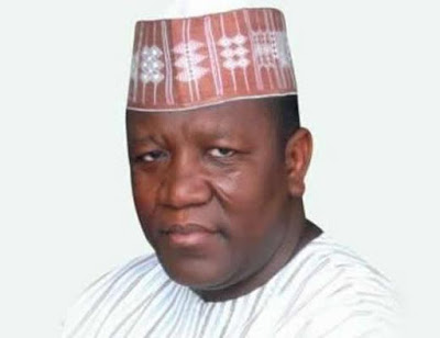 Zamfara Governor's Chief of Staff Dies