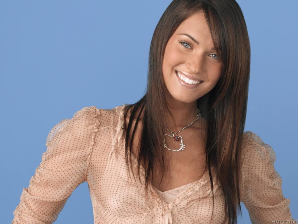 http://2.bp.blogspot.com/-A2LF7z2Azvk/T_Ba7ejI2gI/AAAAAAAAADA/2k3Z4CgqYyk/s1600/Megan+Fox+(9).jpg