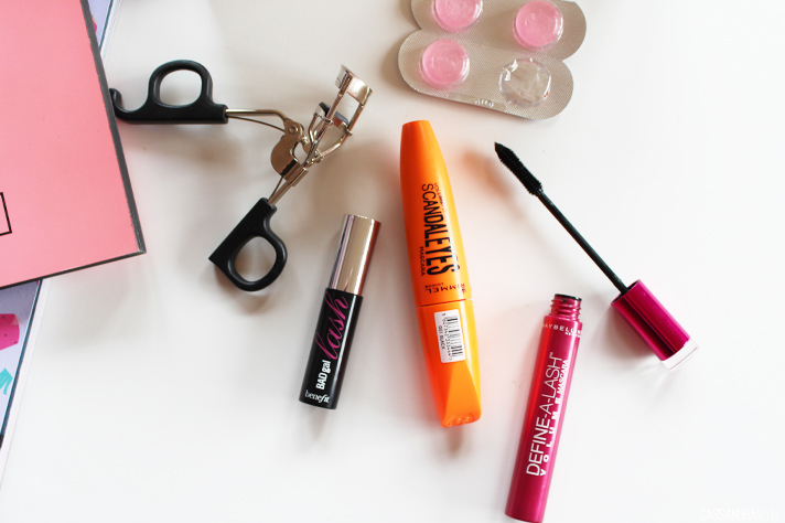 FEELING SICK? // My Makeup Tips - CassandraMyee