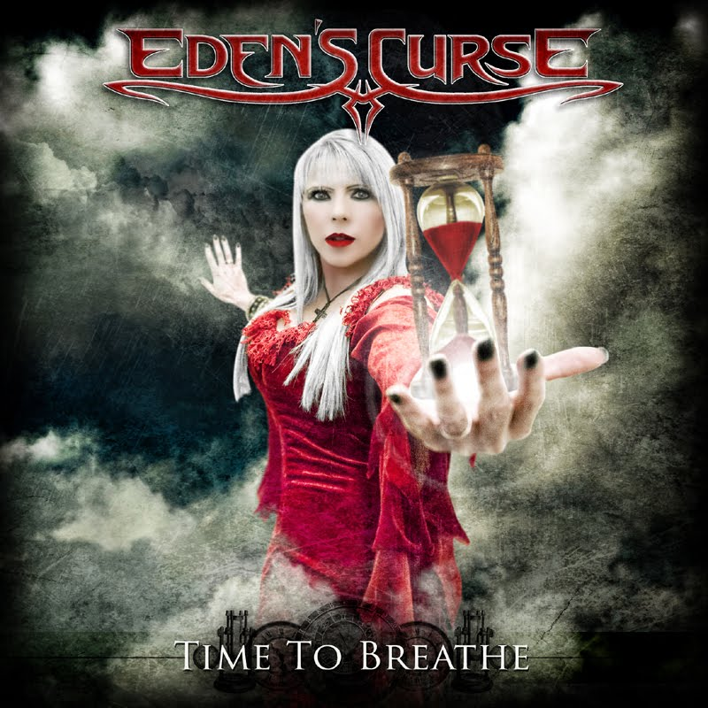 edens_curse-trinity_images