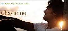 Mi Sitio dedicado a Chayanne
