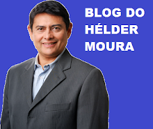 HLDER MOURA