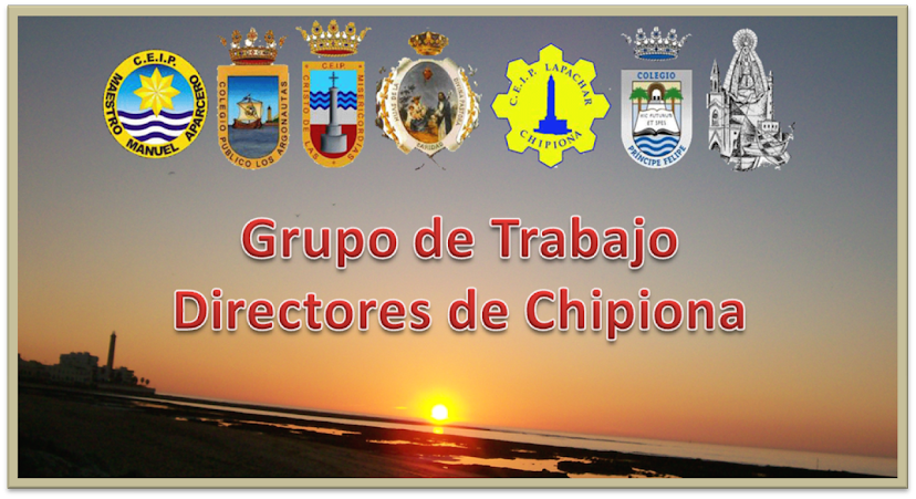 GT Directores de Chipiona